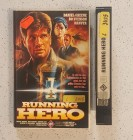 Running Hero (UFA)