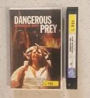 Dangerous Prey (UFA)