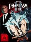 Phantasm II ( 2 ) - Das Böse 2 * Mediabook B