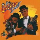 Süper Duett [Audio CD], Wie Neu