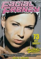 Anabolic - Facial Frenzy (Simony Diamond)