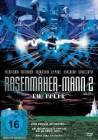Rasenmäher-Mann 2 - Die Rache - DVD