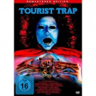 Tourist Trap - Remastered Edition - DVD