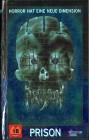 (VHS) Prison - Rückkehr aus der Hölle (Große - Hartbox)