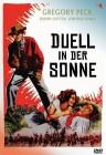 3x Amaray - Duell in der Sonne DVD