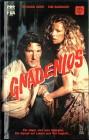 (VHS) Gnadenlos - Richard Gere, Kim Basinger, Jeroen Krabbé