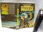 A 1356 ) Atlas Video Die Mumie des Pharao