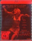 John Carpenters - The Ward - Die Station (Uncut / Bloodpack)