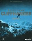 Cliffhanger - 20th Anniversary Edition - Uncut Steel Edition