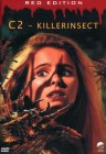 C2 - Killerinsect - Red Edition Reloaded (Uncut /kl. Hartbox