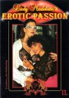 CREATIVE ART COLLECTION # 11  EROTIC PASSION MAGAZIN