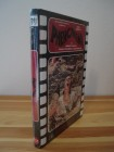Phenomena Retro Cinema Collection Blu-Ray Hartbox 84-Ent.
