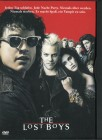 The Lost Boys (Uncut / Erstauflage im Snapper)