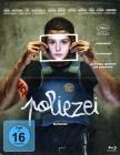 POLIEZEI Blu-ray - harter realistischer Krimi Thriller