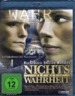 NICHTS ALS DIE WAHRHEIT Blu-ray - Kate Beckinsale Thriller