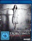 DER LETZTE EXORZIMUS THE NEXT CHAPTER Blu-ray Mystery