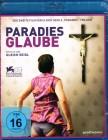 PARADIES : GLAUBE Blu-ray Filmkunst Ulrich Seidl Trilogie 2