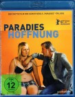 PARADIES : HOFFNUNG Blu-ray Ulrich Seidl Berlinale Arthaus