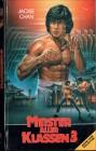 (VHS) Meister aller Klassen 3 - Jackie Chan - große Hartbox