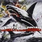 La notte degli squali [Audio CD], OST,NEU/OVP