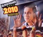 Oliver Pocher,Wir gehen nur zurück um Anlauf zu nehm´ , OVP