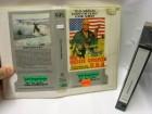 A 980 ) VMP Glasbox Heiße Grenze U.S.A. Telerent kassette