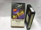 A 1355 ) Select Glasbox Der Schrecken der Medusa