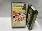 A 935 ) Magnetic Video Glasbox von Ryan's Express