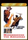 MORDBRENNER VON ARKANSAS  Western  1967
