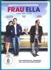 Frau Ella DVD Matthias Schweighöfer, August Diehl s. g. Zust