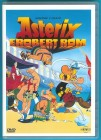 Asterix erobert Rom DVD NEUWERTIG
