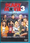 Scary Movie 3 DVD Pamela Anderson, Anna Faris NEUWERTIG