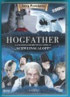 Hogfather - Schweinsgalopp (2 DVDs) Sir David Jason NEUWERT