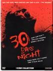 30 DAYS OF NIGHT - UNCUT
