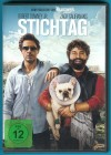 Stichtag DVD Zach Galifianakis, Robert Downey Jr. fast NEUW