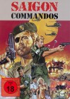 Saigon Commandos   (Neuware)