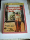 Sexploitation: Cecilia (große Buchbox, OVP, sehr selten)