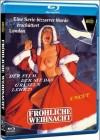 Fröhliche Weihnacht   (Neuware)