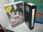 VHS - Massaker im Autokino - VMP Weiß