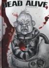 Braindead - Dead Alive   (Mediabook)  (Neuware)