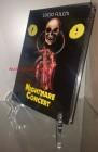 XT Mediabook - Nightmare Concert - Cover B - Lim. 999 OVP