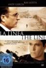 3x La Linea - The Line - DVD