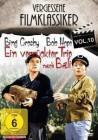 3x Ein Verrückter Trip Nach Bali   (DVD)