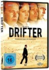 3x Drifter - DVD