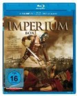 3x Imperium - Blu-Ray