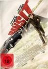 Transit  - DVD