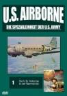 3x U.S. Airborne, Teil 1   - DVD
