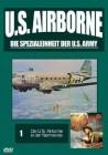 U.S. Airborne, Teil 1   - DVD
