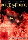 3x World of Horror Part 1