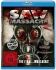Saw Massacre 2   (Neuware)